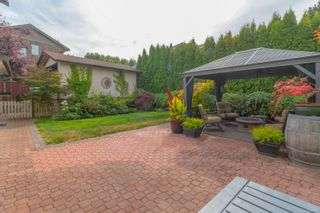 Photo 32: 9178 Mainwaring Rd in : NS Bazan Bay House for sale (North Saanich)  : MLS®# 851380