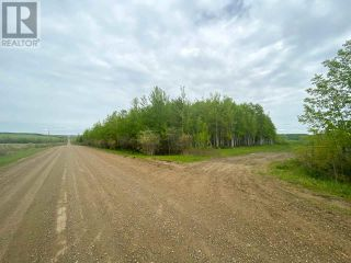 Photo 33: 15166 BUICK CREEK ROAD in Fort St. John (Zone 60): Agriculture for sale : MLS®# C8030416