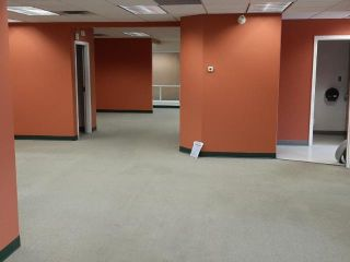 Photo 10: 624 TRANQUILLE ROAD in Kamloops: North Kamloops Building Only for lease : MLS®# 159789
