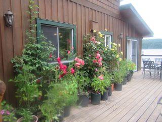 Photo 41: E-355 Quatsino Rd in : NI Port Hardy Business for sale (North Island)  : MLS®# 883809