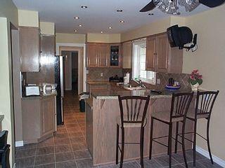 Photo 4: 8667 217 A Street  Langley, B.C.: Land for sale (Walnut Grove)  : MLS®# F2428972