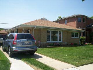 Main Photo: 5109 MAIN Street: Skokie Residential Lease for lease ()  : MLS®# MRD08944248