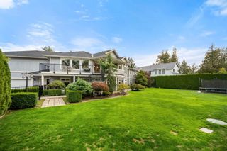 """Photo 37: 23107 80 Avenue in Langley: Fort Langley House for sale in """"Forest Knolls"""" : MLS®# R2623785"""