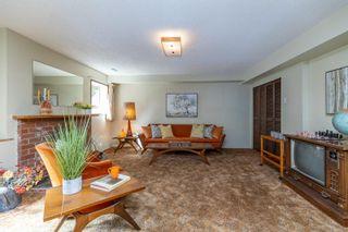 Photo 25: 3553 Cardiff Pl in : OB Henderson House for sale (Oak Bay)  : MLS®# 872669