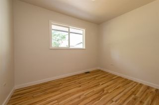 Photo 12: 18537 58 Avenue in Surrey: Cloverdale BC House for sale (Cloverdale)  : MLS®# R2302962