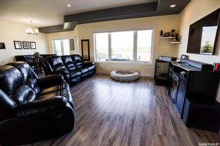 Photo 10: 5 MacDonnell Court in Battleford: Telegraph Heights Residential for sale : MLS®# SK863634