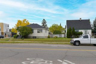 Photo 3: 2040 5 Avenue NW in Calgary: West Hillhurst Detached for sale : MLS®# A1150824