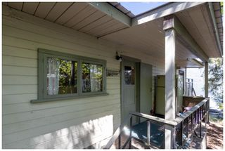 Photo 21: 10 1249 Bernie Road in Sicamous: ANNIS BAY House for sale : MLS®# 10164468