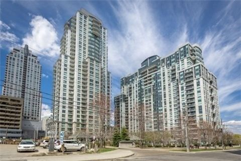 Photo 17: Photos: 1508 21 Hillcrest Avenue in Toronto: Willowdale East Condo for sale (Toronto C14)  : MLS®# C3482536