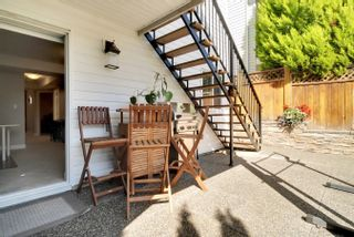 Photo 31: 3398 WILKIE Avenue in Coquitlam: Burke Mountain House for sale : MLS®# R2615131