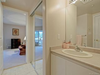Photo 15: 202 1100 Union Rd in VICTORIA: SE Maplewood Condo for sale (Saanich East)  : MLS®# 775507