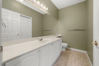 Photo 16: 432 5201 Dalhousie Drive NW in Calgary: Dalhousie Apartment for sale : MLS®# A1142587