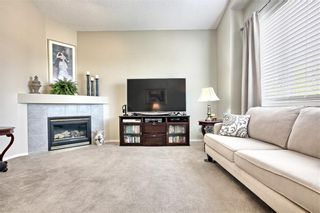 Photo 26: 215 CITADEL Drive NW in Calgary: Citadel Detached for sale : MLS®# C4303372