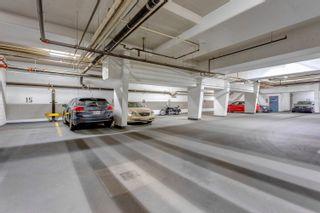 Photo 37: 102 10649 SASKATCHEWAN Drive in Edmonton: Zone 15 Condo for sale : MLS®# E4265960