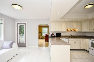 Photo 8: 40 Stoneridge Court in Bedford: 20-Bedford Residential for sale (Halifax-Dartmouth)  : MLS®# 202118918