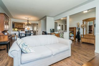 Photo 7: 9168 MAVIS Street in Chilliwack: Chilliwack W Young-Well House for sale : MLS®# R2496220