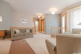 Photo 5: 124 306 La Ronge Road in Saskatoon: Lawson Heights Residential for sale : MLS®# SK843053