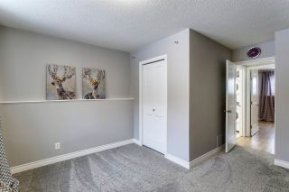 Photo 26: 11504 130 Avenue in Edmonton: Zone 01 House for sale : MLS®# E4227636