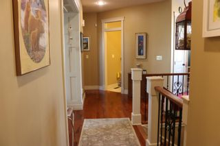 Photo 11: 4831 56 Avenue: Innisfail Detached for sale : MLS®# A1138398