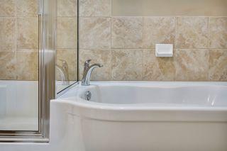 Photo 35: 355 10403 122 Street in Edmonton: Zone 07 Condo for sale : MLS®# E4248211
