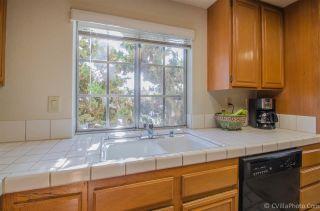 Photo 5: VISTA Condo for sale : 1 bedrooms : 730 Breeze Hill Rd #251