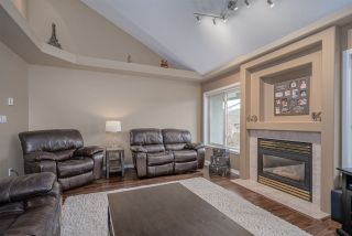 """Photo 5: 19 3555 BLUE JAY Street in Abbotsford: Abbotsford West Townhouse for sale in """"Slater Ridge Estates"""" : MLS®# R2516874"""
