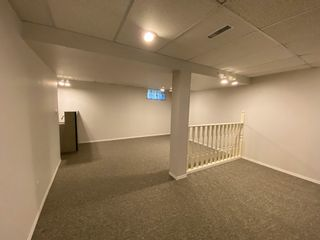 Photo 40: 18920 81A Avenue in Edmonton: Zone 20 House for sale : MLS®# E4265034