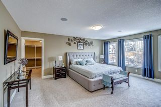 Photo 26: 126 Aspen Stone Road SW in Calgary: Aspen Woods Detached for sale : MLS®# A1048425