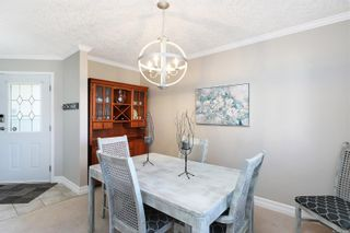 Photo 10: 939 Brooks Pl in : CV Courtenay East House for sale (Comox Valley)  : MLS®# 870919