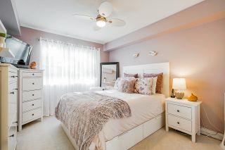 "Photo 16: 210 19340 65 Avenue in Surrey: Clayton Condo for sale in ""ESPIRIT"" (Cloverdale)  : MLS®# R2614952"