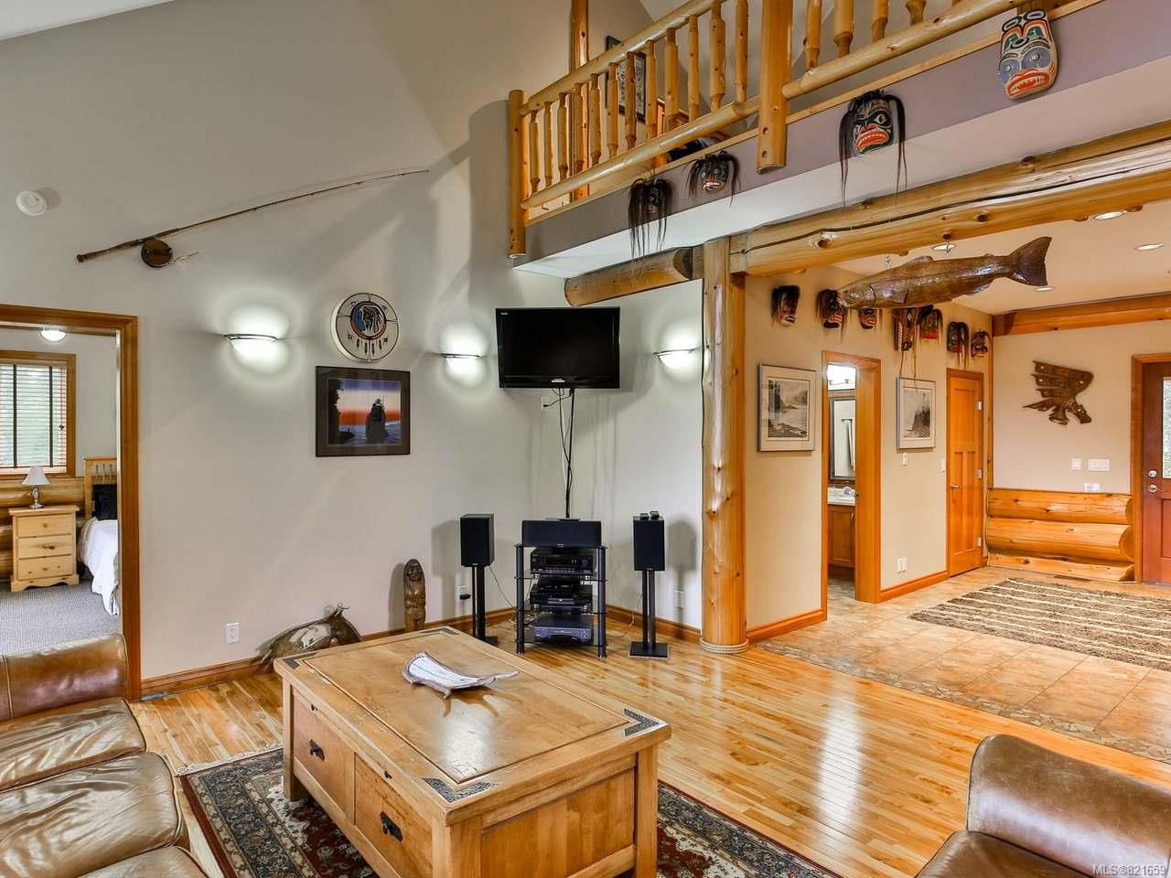 Photo 8: Photos: 1049 Helen Rd in UCLUELET: PA Ucluelet House for sale (Port Alberni)  : MLS®# 821659
