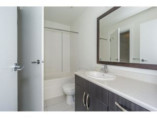 Photo 15: 314 33539 HOLLAND Avenue in Abbotsford: Central Abbotsford Condo for sale : MLS®# R2193523