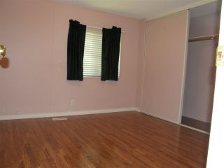 Photo 6: 5 62010 FLOOD HOPE Road in Hope: Hope Center Manufactured Home for sale : MLS®# R2078381
