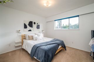 Photo 16: 27166 28B Avenue in Langley: Aldergrove Langley House for sale : MLS®# R2563345