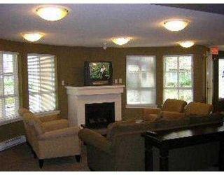 """Photo 9: 314 9333 ALBERTA Road in Richmond: McLennan North Condo for sale in """"TRELLAINE"""" : MLS®# V779892"""