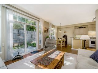 """Photo 6: 42 11860 RIVER Road in Surrey: Royal Heights Townhouse for sale in """"Cypress Ridge"""" (North Surrey)  : MLS®# R2216703"""