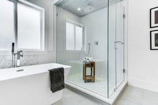 "Photo 24: 24400 112 Avenue in Maple Ridge: Cottonwood MR House for sale in ""Highfield Estates"" : MLS®# R2601931"