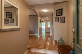 Photo 3: 196 Maryland Rd in : CR Willow Point House for sale (Campbell River)  : MLS®# 857231