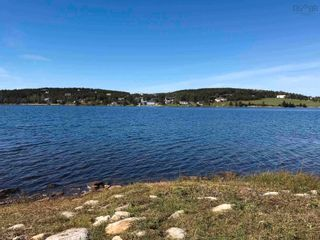 Photo 9: 20 Emerald Drive in Three Fathom Harbour: 31-Lawrencetown, Lake Echo, Porters Lake Residential for sale (Halifax-Dartmouth)  : MLS®# 202125417