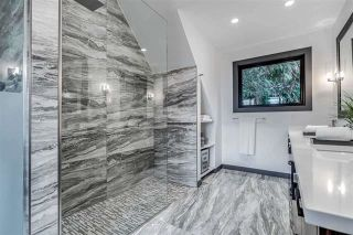 Photo 14: 3049 SPENCER Court in West Vancouver: Altamont House for sale : MLS®# R2143012
