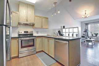 Photo 1: 314 1920 14 Avenue NE in Calgary: Mayland Heights Apartment for sale : MLS®# A1112494