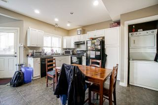 Photo 32: 47125 PEREGRINE Avenue in Chilliwack: Promontory House for sale (Sardis)  : MLS®# R2569779