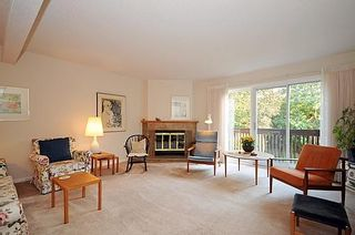 Photo 2: 2310 Wash Avenue in Ottawa: Carlingwood Residential Attached for sale (6002)  : MLS®# 771820