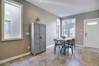 Photo 15: 4514 73 Street NW in Calgary: Bowness Row/Townhouse for sale : MLS®# A1081394