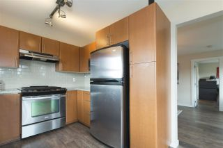"""Photo 5: 204 4728 DAWSON Street in Burnaby: Brentwood Park Condo for sale in """"MONTAGE"""" (Burnaby North)  : MLS®# R2470579"""