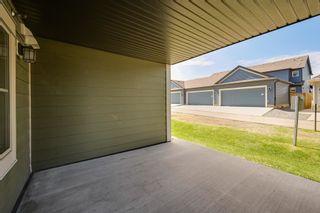 Photo 27: 113 111 Watt Common in Edmonton: Zone 53 Condo for sale : MLS®# E4246777