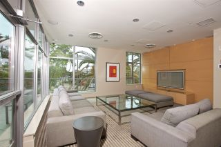 Photo 18: DOWNTOWN Condo for sale : 1 bedrooms : 1441 9th Ave. #409 in San Diego