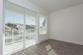 """Photo 7: 307 16396 64 Avenue in Surrey: Cloverdale BC Condo for sale in """"The Ridge at Bose Farms"""" (Cloverdale)  : MLS®# R2002175"""