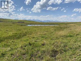 Photo 30: Highway 5 in Rural Cardston County: Vacant Land for sale : MLS®# A1070255