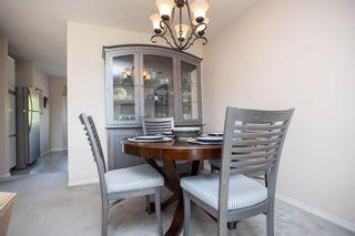 Photo 7: 10 183 Hamilton Avenue in Winnipeg: Heritage Park Condominium for sale (5H)  : MLS®# 202012899